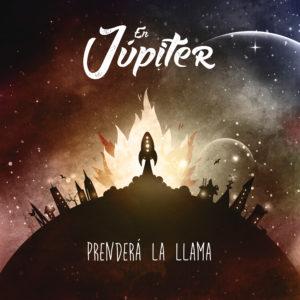 ENJUPITER-PRENDERA-LA-LLAMA-HQ