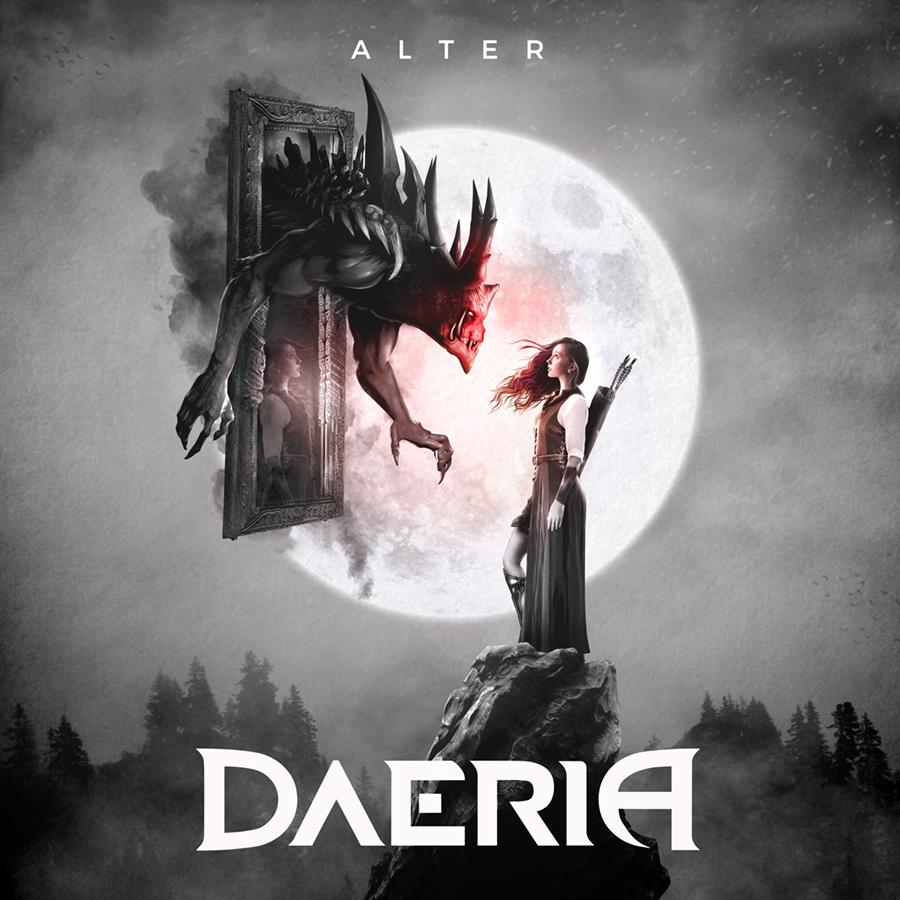 DAERIA-ALTER-PORTADA-web